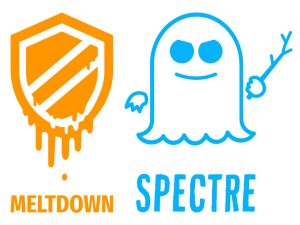 MeltdownとSpectre